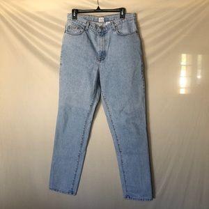 Calvin Klein 100% cotton jeans